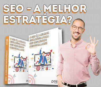 A estratégia que aumentou 93% das vendas. Descubra se ela serve para o seu segmento.