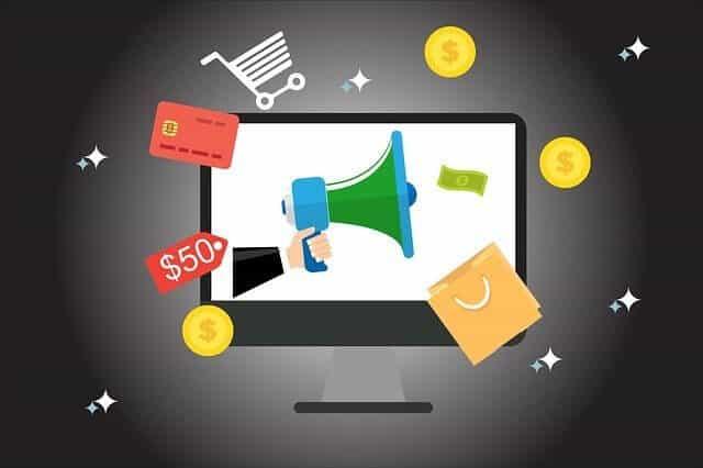 Como economizar nas compras online com cupom de desconto
