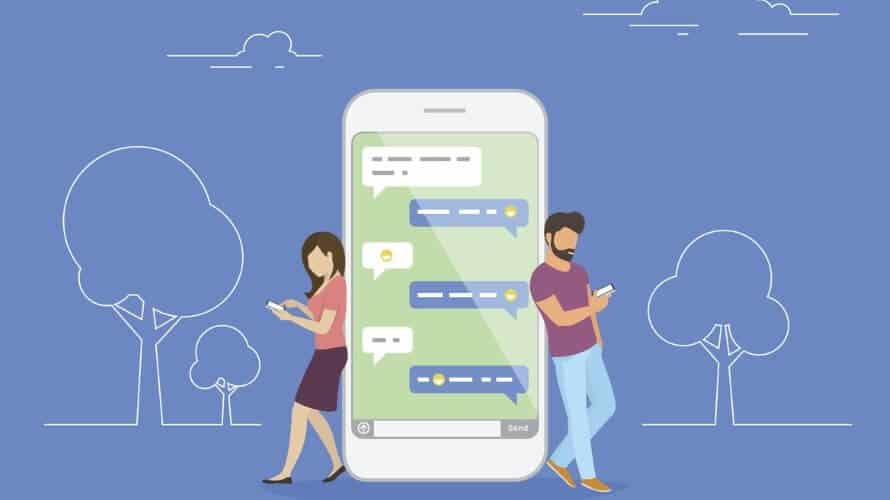 Messenger Marketing: A nova maneira de aumentar as vendas