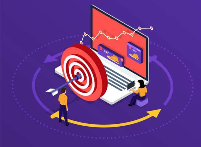 Marketing na área de planos de saúde: 4 ações que geram bons resultados