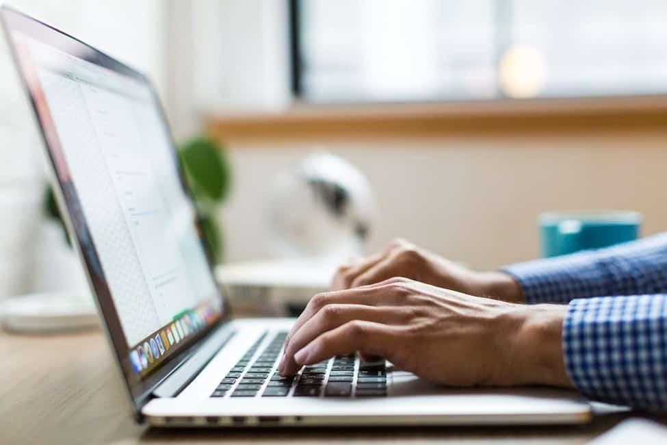 Como estudar de forma online em 2021