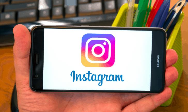 Como aumentar seu engajamento no Instagram com 1 hora por semana