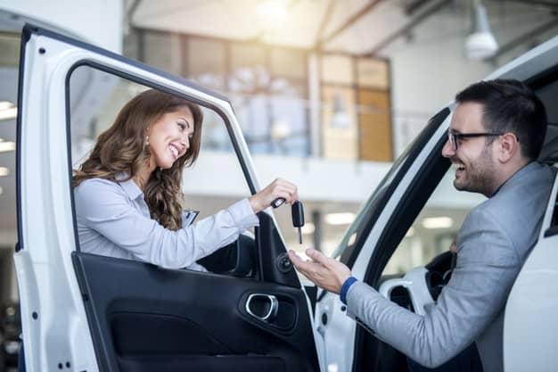 Como fazer marketing digital no setor automotivo
