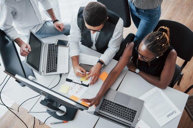 Como aplicar o conceito de vendarketing na sua empresa?
