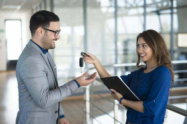 Marketing no segmento automotivo: dicas efetivas