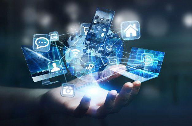 Publicidade na tecnologia: como atrair o consumidor certo