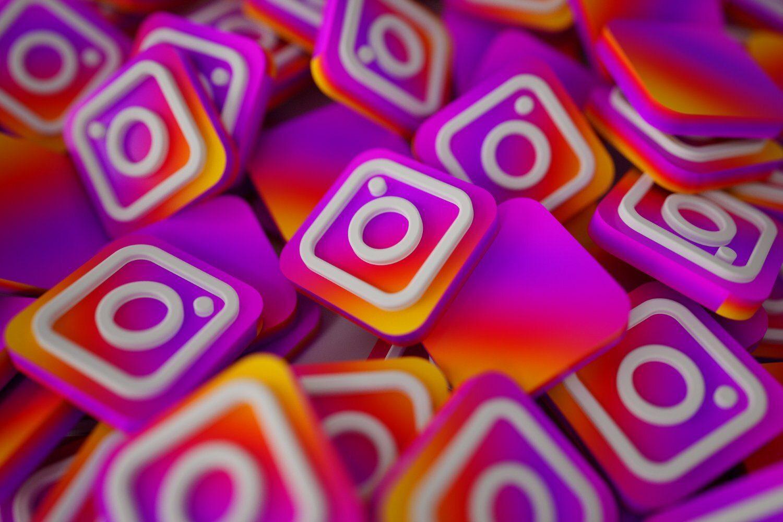 Instagram: 3 dicas de como conseguir expandir seu perfil social